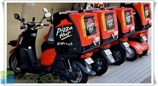Jasa & Produk | pizzahutpontianak